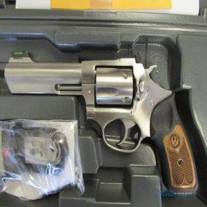 ruger sp101 for sale